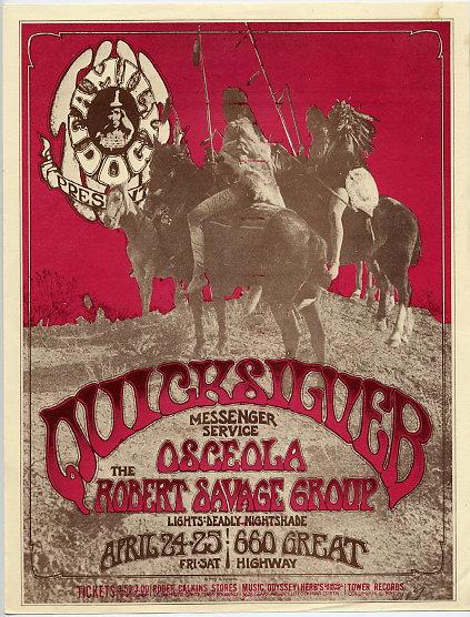Osceola-FamilyDog-April24-5,1970