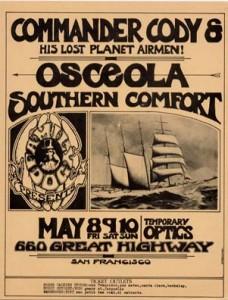 Osceola-FamilyDog-May8-10,1970-poster