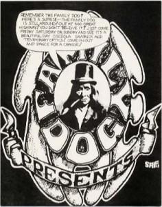 Osceola-FamilyDog-poster-August14-16,1970