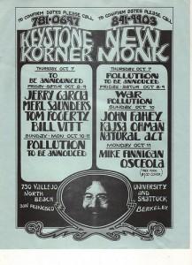 osceola-poster-october11,1971-nwmonk-berkeley